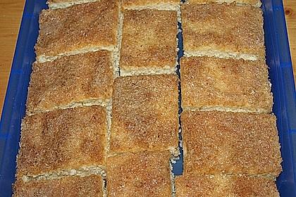 Kokos - Buttermilch - Kuchen 35