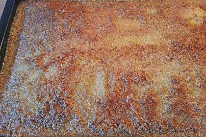 Kokos - Buttermilch - Kuchen 53