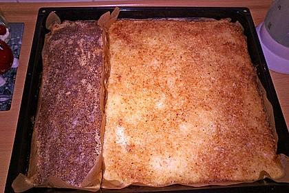 Kokos - Buttermilch - Kuchen 44