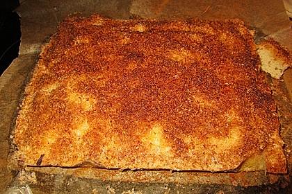 Kokos - Buttermilch - Kuchen 50