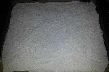 Kokos - Buttermilch - Kuchen 58