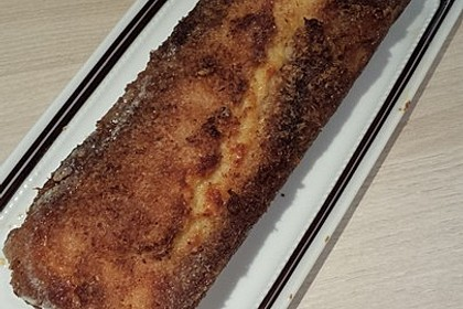Kokos - Buttermilch - Kuchen 59