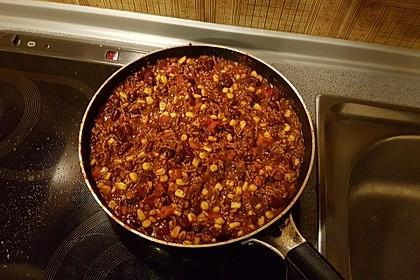 Chili con Carne 26