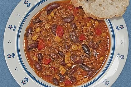 Chili con Carne 8