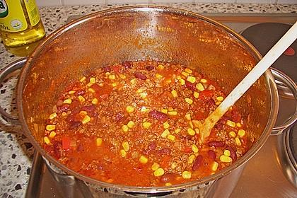 Chili con Carne 37