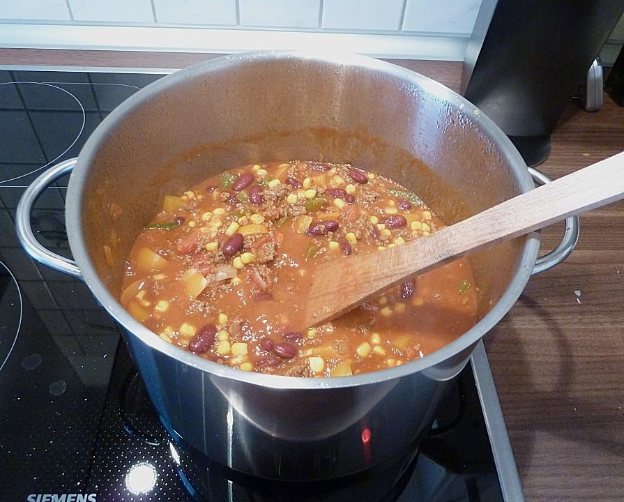 chilli chefkoch