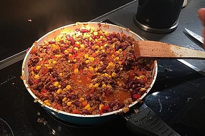 Chili con Carne 27