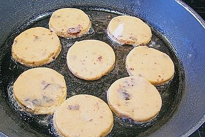 Welsh Cookies 7