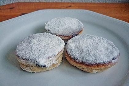 Welsh Cookies 4