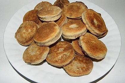 Welsh Cookies 5