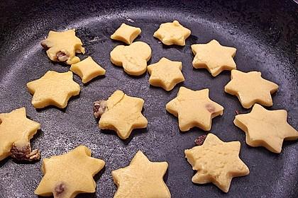 Welsh Cookies 6