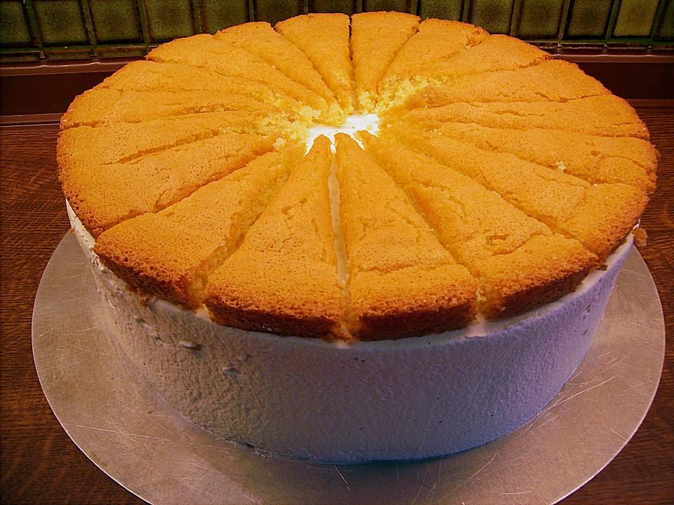 Kuchenrezept diabetiker geeignet