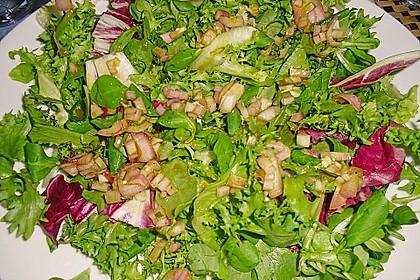 Unsere liebste Salatsoße 22