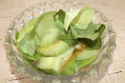 Unsere liebste Salatsoße 27
