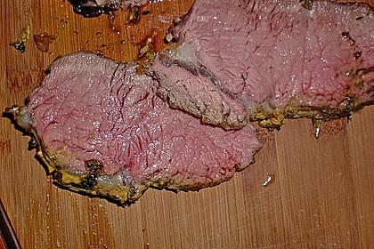 Roastbeef bei 80 °C 31