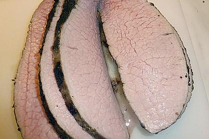 Roastbeef bei 80 °C 43