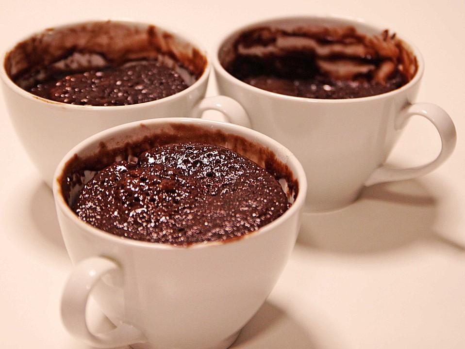 5 minuten tassenkuchen rezept beliebte rezepte von urlaub kuchen foto blog. Black Bedroom Furniture Sets. Home Design Ideas
