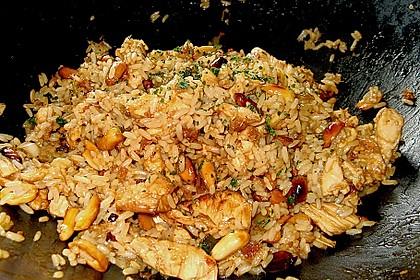 Gong Bao Chicken 17