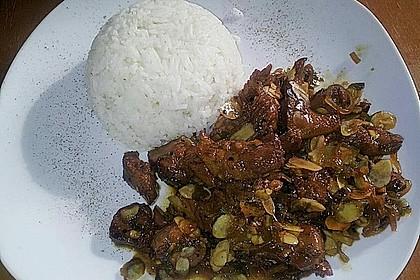 Gong Bao Chicken 27