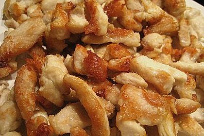 Gong Bao Chicken 31