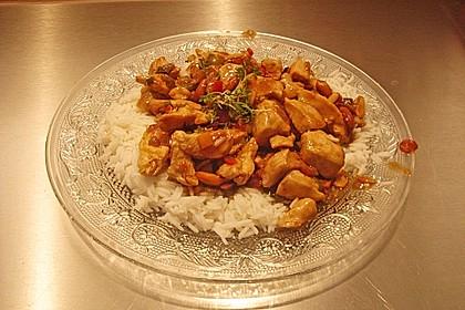 Gong Bao Chicken 26