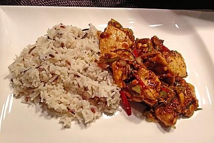 Gong Bao Chicken 14