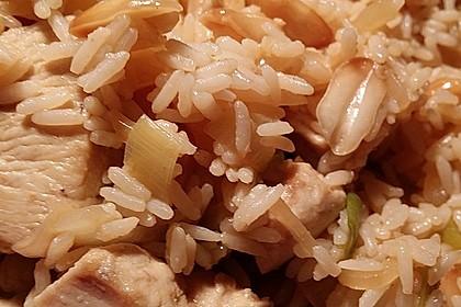 Gong Bao Chicken 41