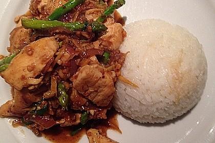 Gong Bao Chicken 15