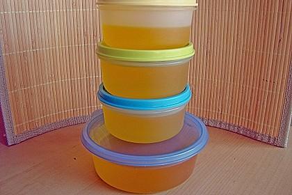 Ghee, bzw. Butterschmalz, selber hergestellt 51