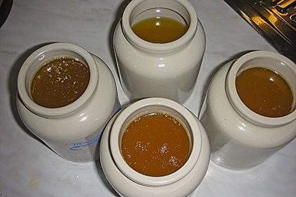 Ghee, bzw. Butterschmalz, selber hergestellt 23