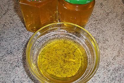 Ghee, bzw. Butterschmalz, selber hergestellt 21