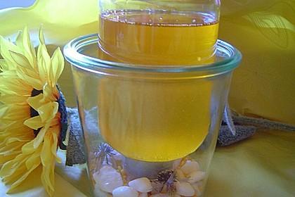 Ghee, bzw. Butterschmalz, selber hergestellt 42
