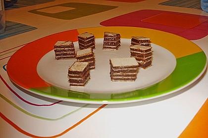 Schokoladina 6