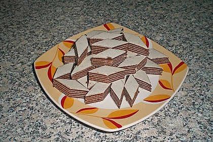 Schokoladina 1
