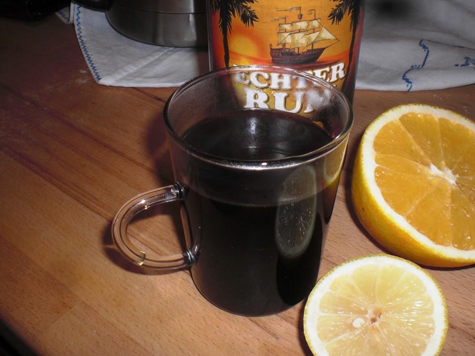 Kaffee rum getränke Rezepte | Chefkoch.de