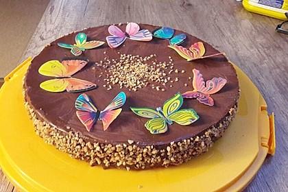 Baumkuchen Torte 19