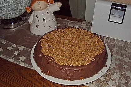 Baumkuchen Torte 22
