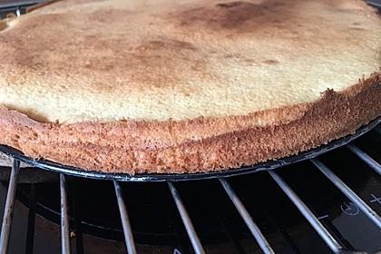 Baumkuchen Torte 24