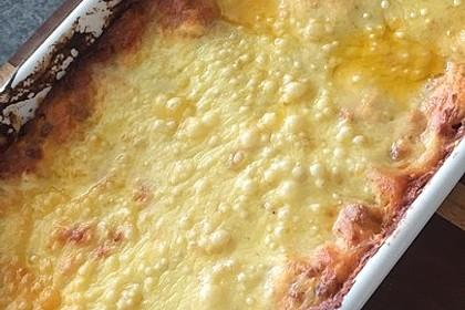 Lasagne Bolognese - die Beste 5