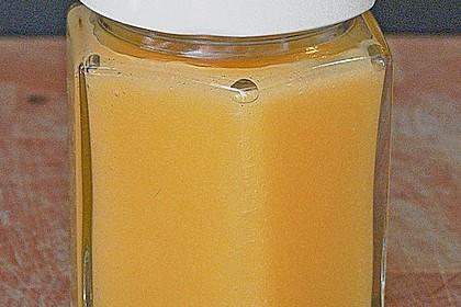 Zitronenaufstrich 17
