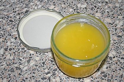 Zitronenaufstrich 14