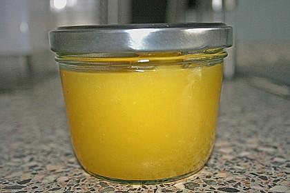 Zitronenaufstrich 8