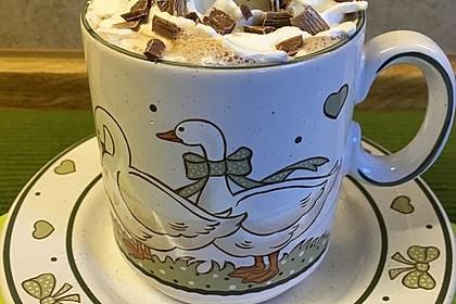 Heiße Schokolade 4