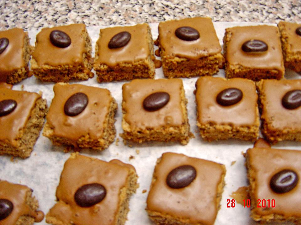 Rezept kekse zum kaffee