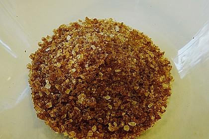 Balsamico - Salz 6