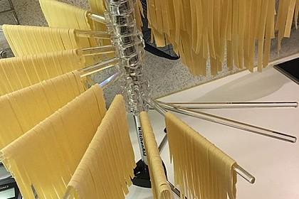 Nudelteig für perfekte Pasta 45