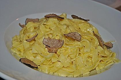 Nudelteig für perfekte Pasta 23