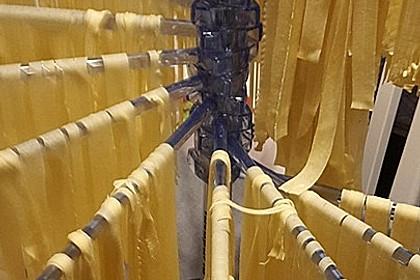 Nudelteig für perfekte Pasta 15