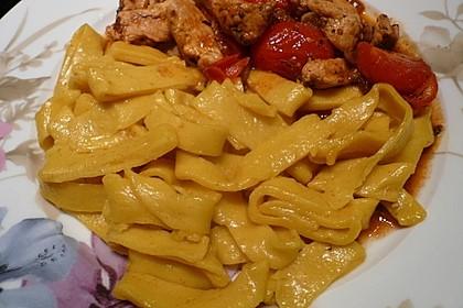 Nudelteig für perfekte Pasta 41