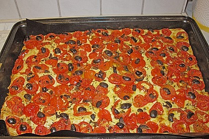 Tomatentarte 1